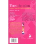 toreo-de-salon-2