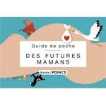Guide-de-poche-des-futures-mamans