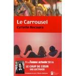 Le-carrousel