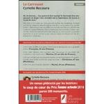 recouracyrielle-lecarrousel-9782819504245_1