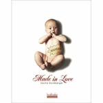 Made-in-love