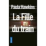 La-Fille-du-train