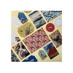 cartes-etiquettes-loisirs-creatifs-anniversaire-faire-part-estampes-japonaises 2