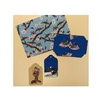cartes-etiquettes-loisirs-creatifs-anniversaire-faire-part-estampes-japonaises 3
