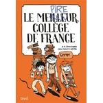 Le-Meilleur-college-de-France