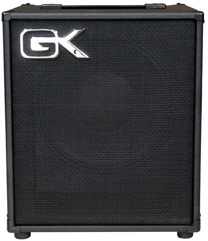 Gallien-Krueger Combo Basse GK MB112-II 200W 1x12