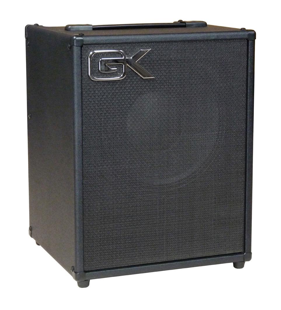 Gallien-Krueger Combo basse GK MB110-II 100W 1x10