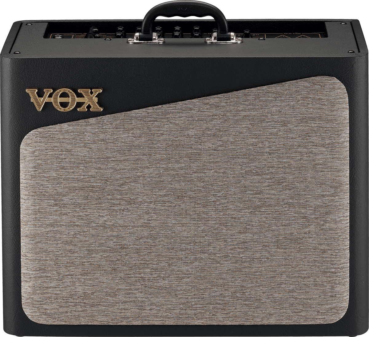 VOX AV30 Ampli Combo Analog Valve