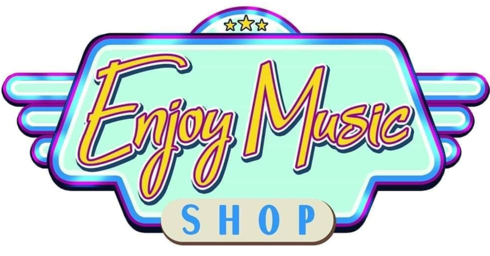 enjoy-music-shop
