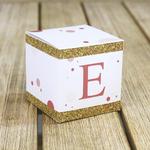 cube lettre3