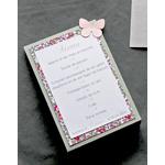 menu papillon3
