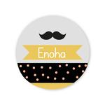 stickers prenom2