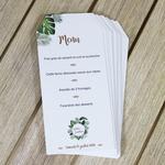 menu etiquette2