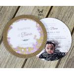 invitation confetti 3