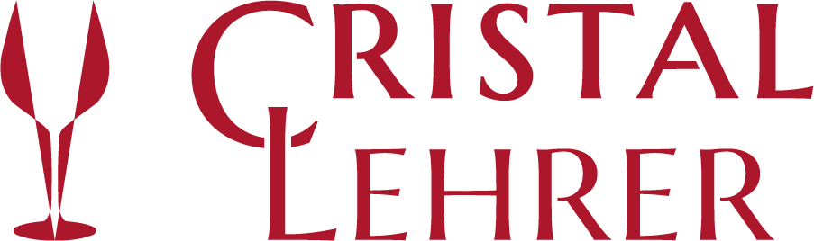 Cristal Lehrer