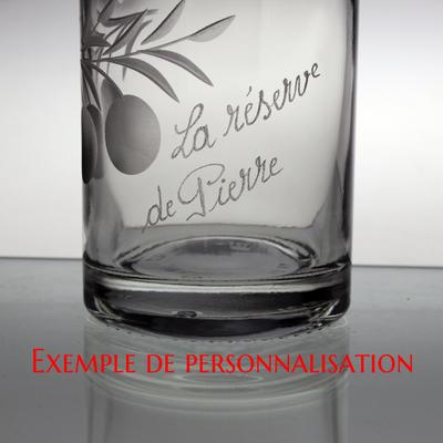 personnalisation_inscription_ok