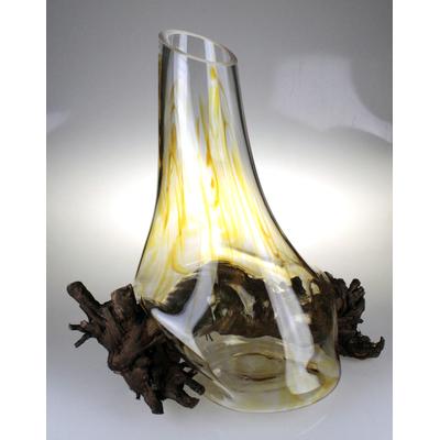 sculpture_cristal_bois_1