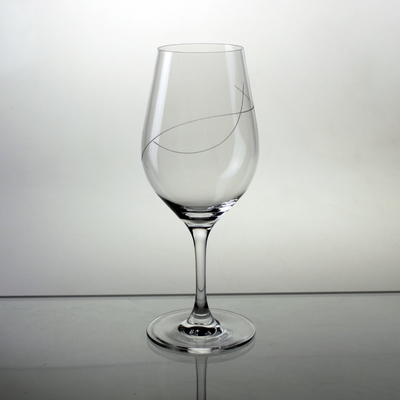 6 supreme vin blanc taille spirale
