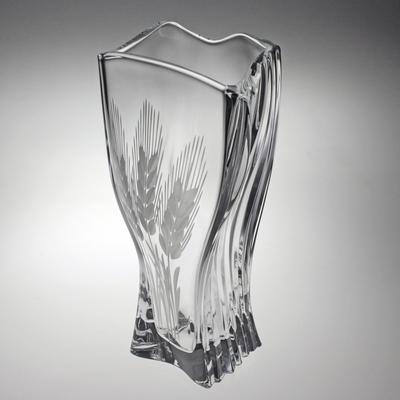 Vase Nacht 0030 taille épis