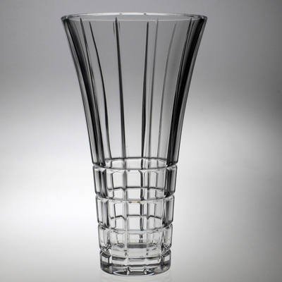 Vase Nacht Eve 30cm