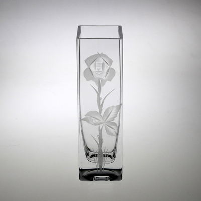 Vase_carre_4118_21cm_taille_rose_2