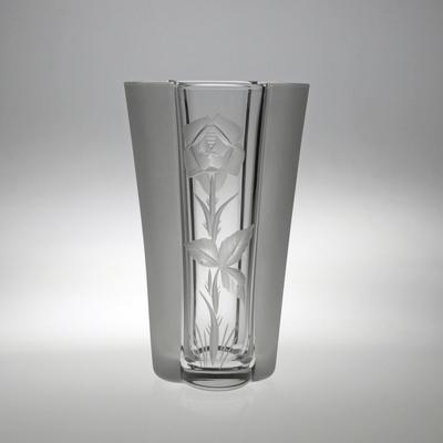 Vase_foscari_20cm_taille_rose_1