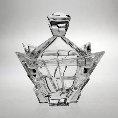 Bonbonnière ou boîte à bijoux
