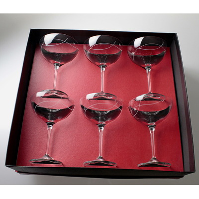 coffret_6_coupes_Kate_taille_spirale_2