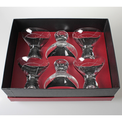 Coffret_6_coupe_bamba_taille_spirale_2