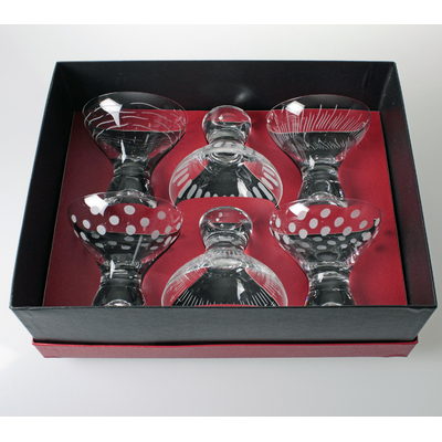 Coffret_6_coupe_bamba_taille_moderne_2