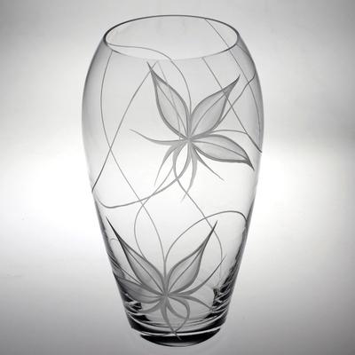 Vase Roni 1 29cm taille La Plagne