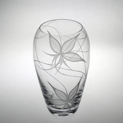 Vase Roni 1 23cm taille La Plagne