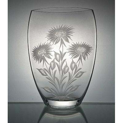 Vase 4117/300 Taille Fleur