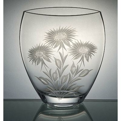 Vase 4117/250 Taille Fleurs nom produit