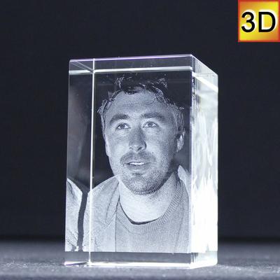 R80 3D