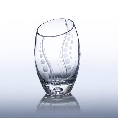 Vase 4580 29cm Taille Evasion