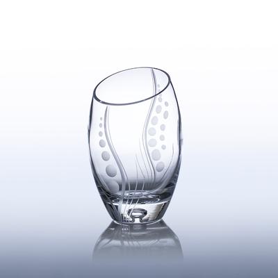 Vase 4580 23cm Taille Evasion