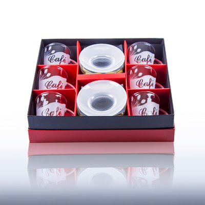 6-tasses-cafe-coffret