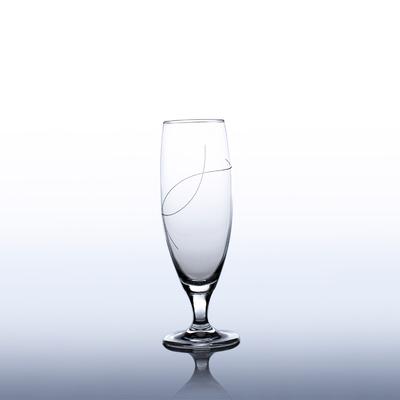 verre-oenologique-biere