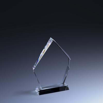 Trophée Pointe petit modèle