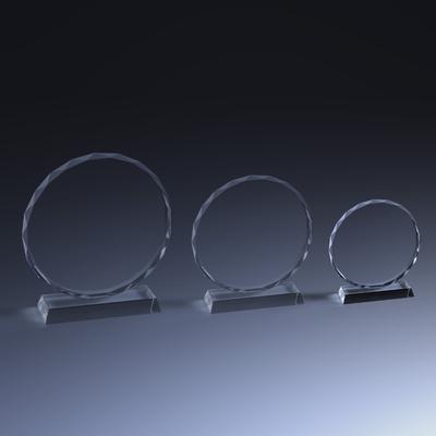 bloc_laser_2d_trophee_rond_pm_collection