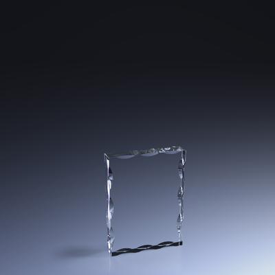 Trophée Pontille très petit modèle