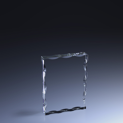 Trophée Pontille petit modèle