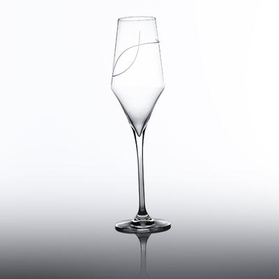 verre-oenologique-flute