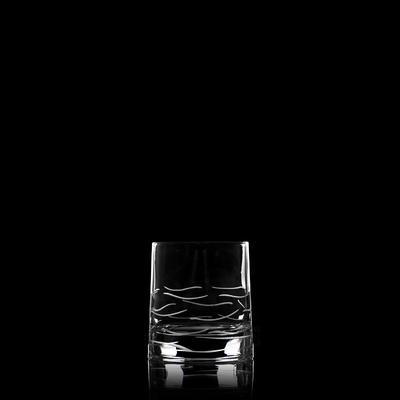 veronne_eau_whisky_taille_moderne_2