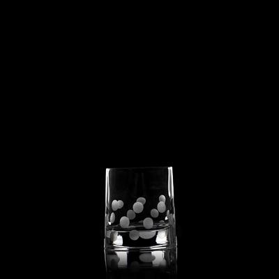 veronne_eau_whisky_taille_moderne_3