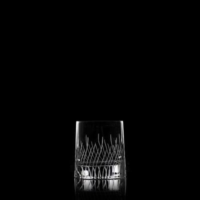 veronne_eau_whisky_taille_moderne_4
