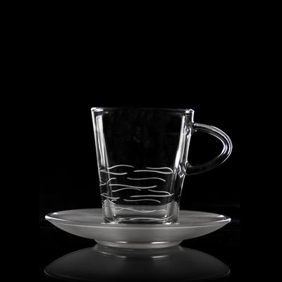 tasses_cafe_taille_moderne_2