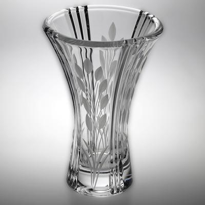 Vase Liberty Taille Léa