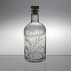 bouteille_oslo_vodka